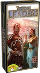 7 Wonders: Leaders by Asmodee Editions