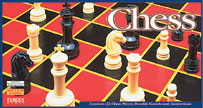 Chess by Fundex Games