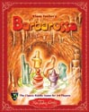 Barbarossa by Mayfair Games