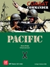 Combat Commander: Pacific by GMT Games