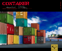 Container by Valley Games