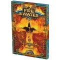 Dungeon Twister: Fire & Water by Asmodee Editions