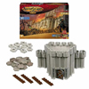 Heroscape - Castle Expansion Set by Hasbro
