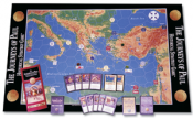 Journeys of Paul® Tube Edition by Cactus Game Design