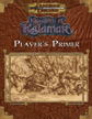Dungeons & Dragons : Kingdoms Of Kalamar Player's Primer by Kenzer and Company