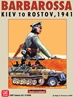 Barbarossa: Kiev to Rostov by GMT Games