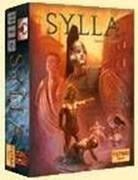 Sylla by Rio Grande Games / Ystari Games