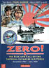 Zero! by GMT Games